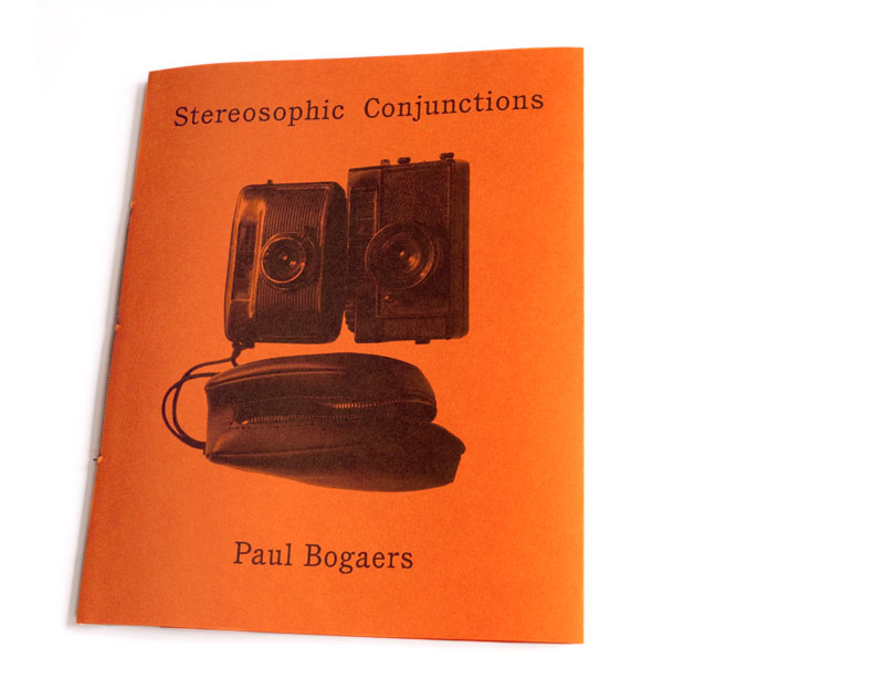 stereosophic-conjunctions-cover-a