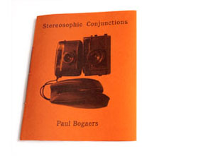 stereosophic-conjunctions-cover-b