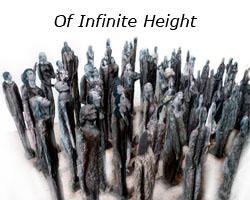 Of-Infinite-Height-3