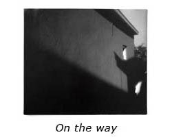 On-the-way a