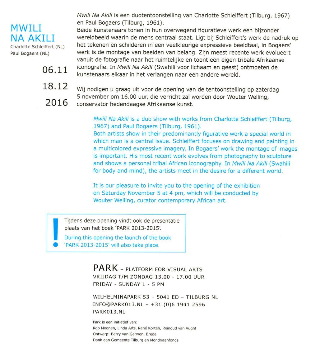 park-uitnodiging-achterzijde-1000p