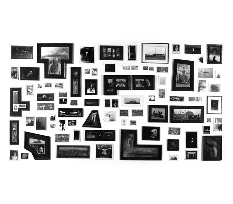 exhibition-views-01-fotomania-1991