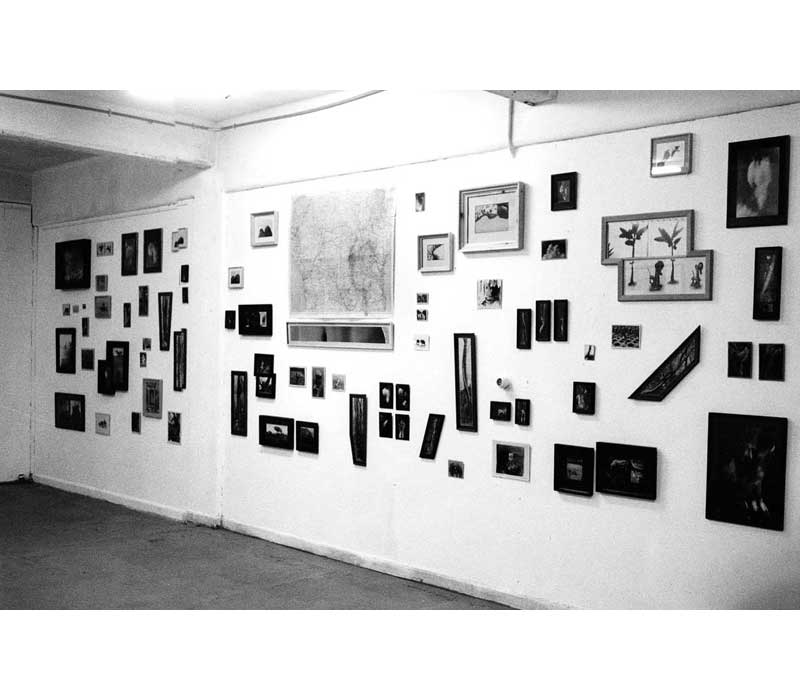 exhibition-views-02-fotomania-1991
