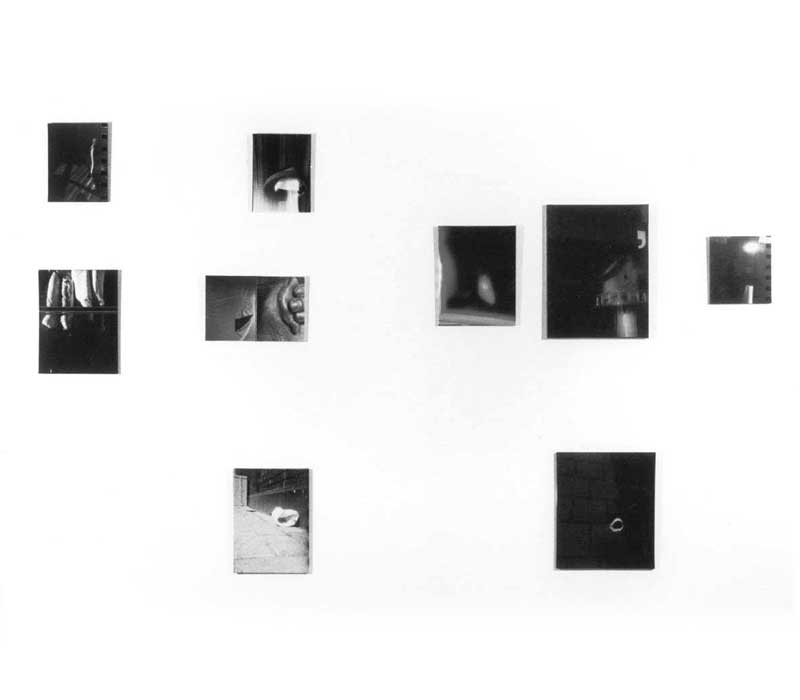 exhibition-views-03-fotomania-1995