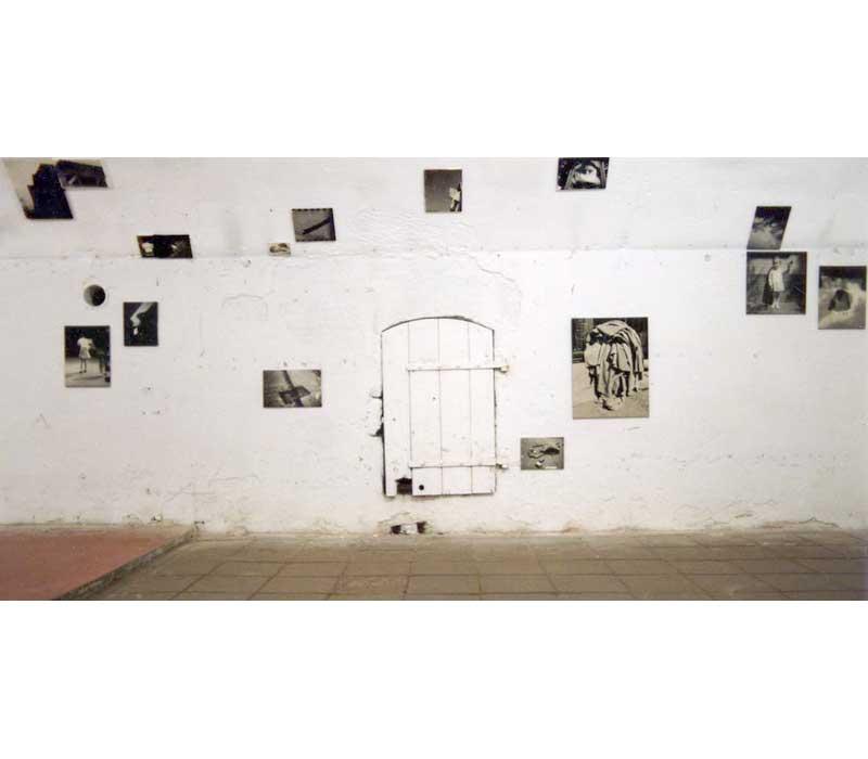 exhibition-views-04-fotofestival-naarden-1997