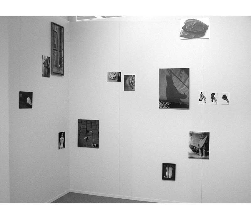 exhibition-views-05-fotofestival-breda-2003