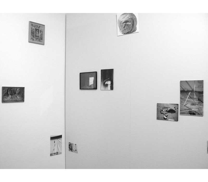 exhibition-views-06-fotofestival-breda-2003
