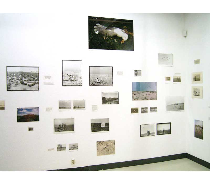 exhibition-views-09-nederlands-fotomuseum-2005