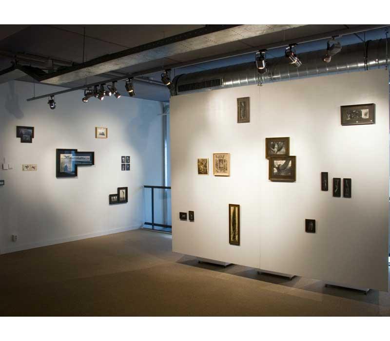 exhibition-views-13-de-verdieping-veldhoven-2007
