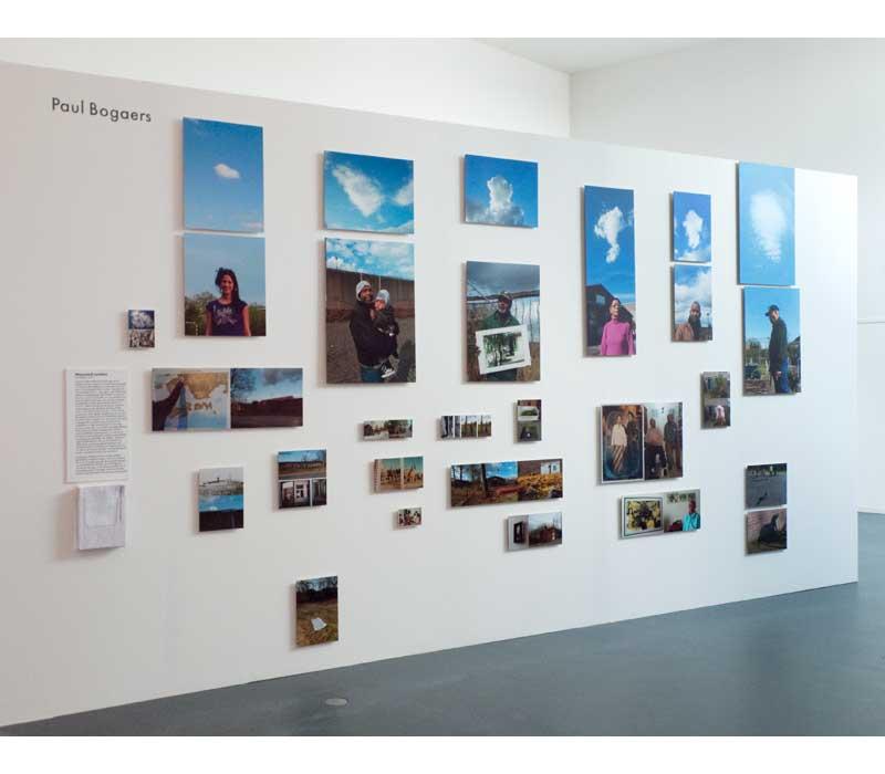 exhibition-views-14-nat-mon-kamp-vught-2009