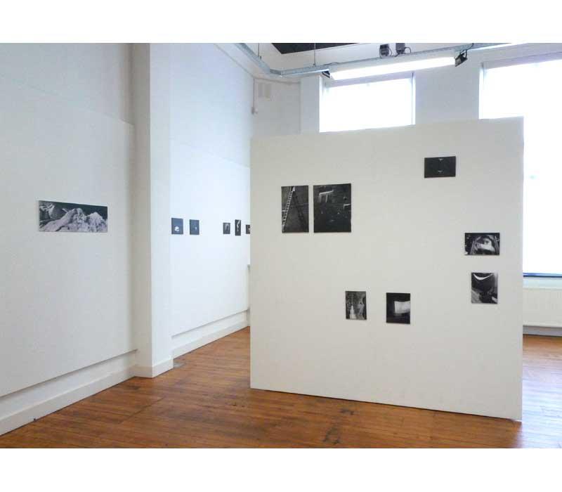 exhibition-views-15-galerie-37-spaarnestad-2009