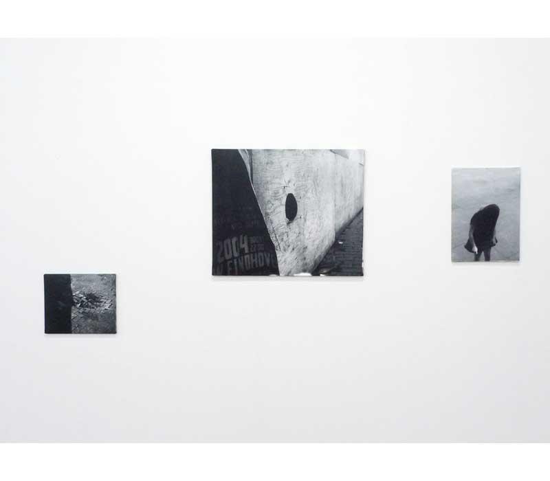 exhibition-views-16-galerie-37-spaarnestad-2009