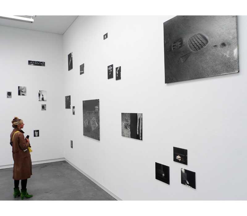 exhibition-views-17-museum-de-pont-2010