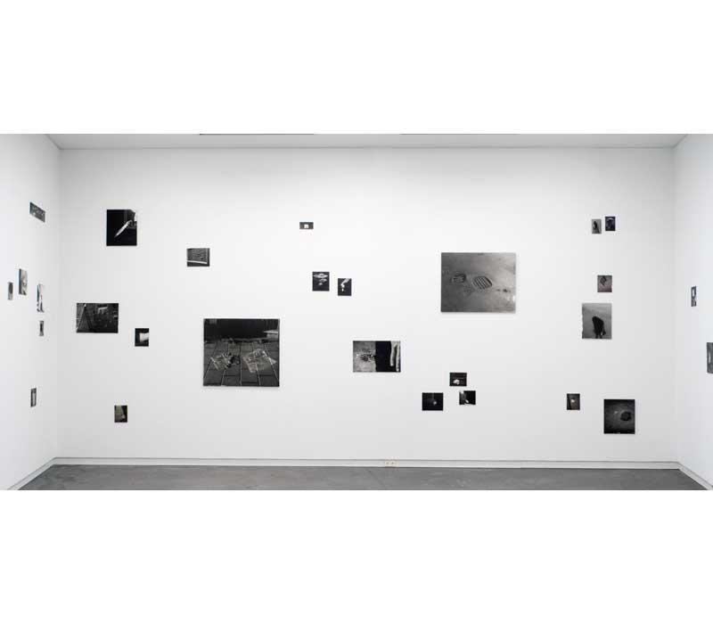 exhibition-views-18-museum-de-pont-2010