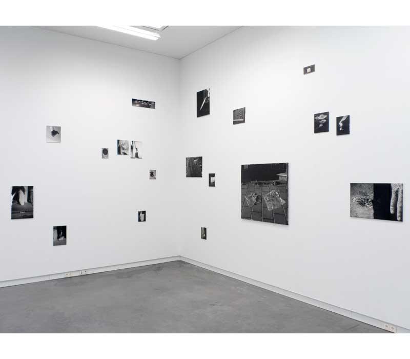 exhibition-views-19-museum-de-pont-2010