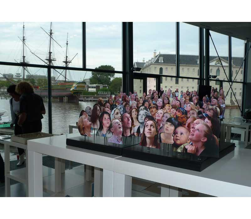 exhibition-views-20-arcam-amsterdam-2011