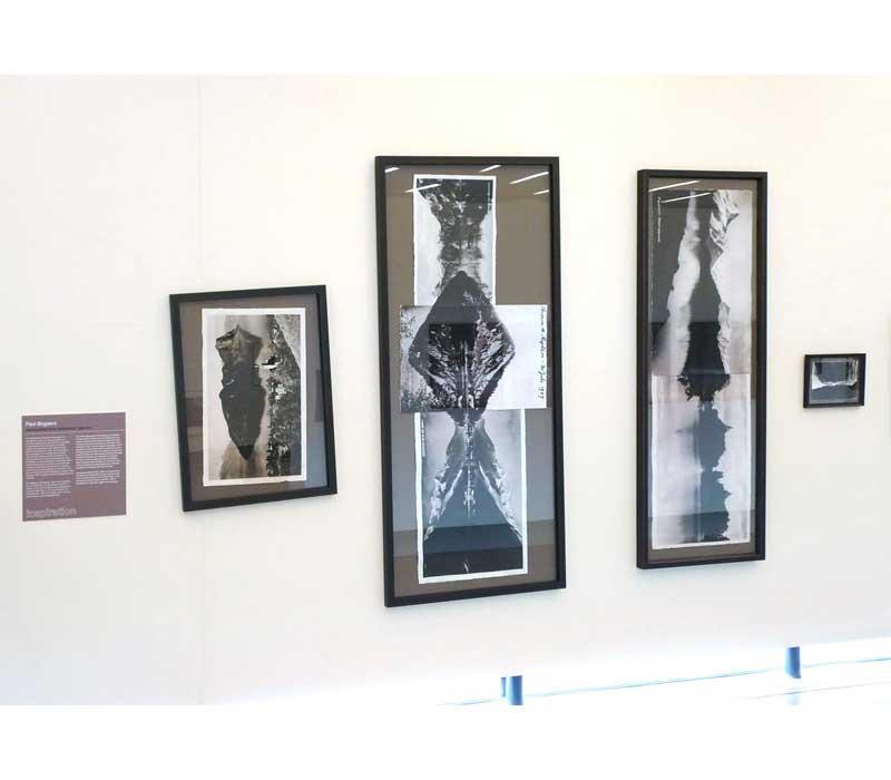 exhibition-views-21-noorderlicht-2012