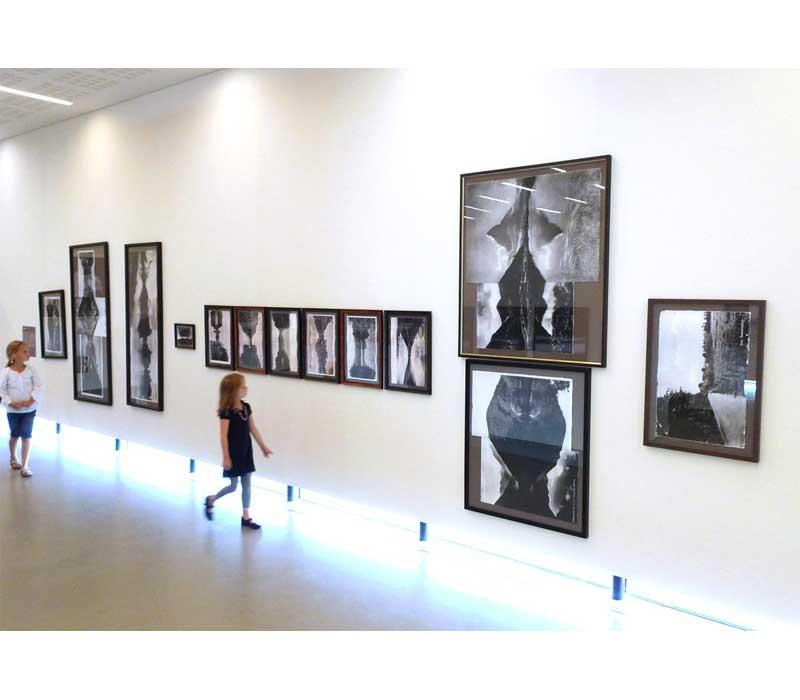exhibition-views-22-noorderlicht-2012