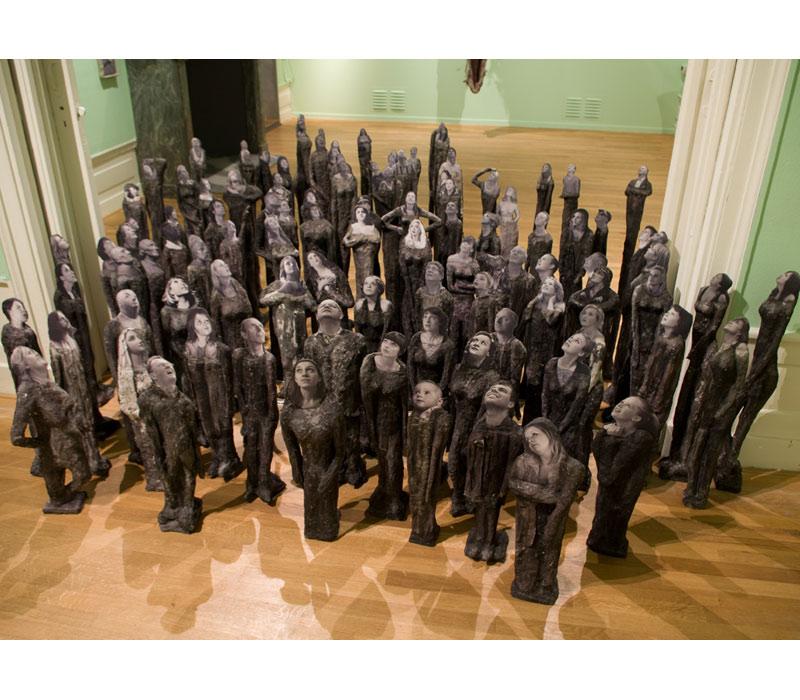 exhibition-views-32-Foam-2015-16