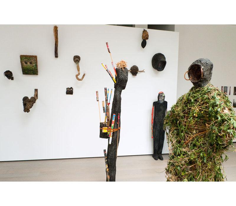 exhibition-views-36-Garage-Rotterdam-2016