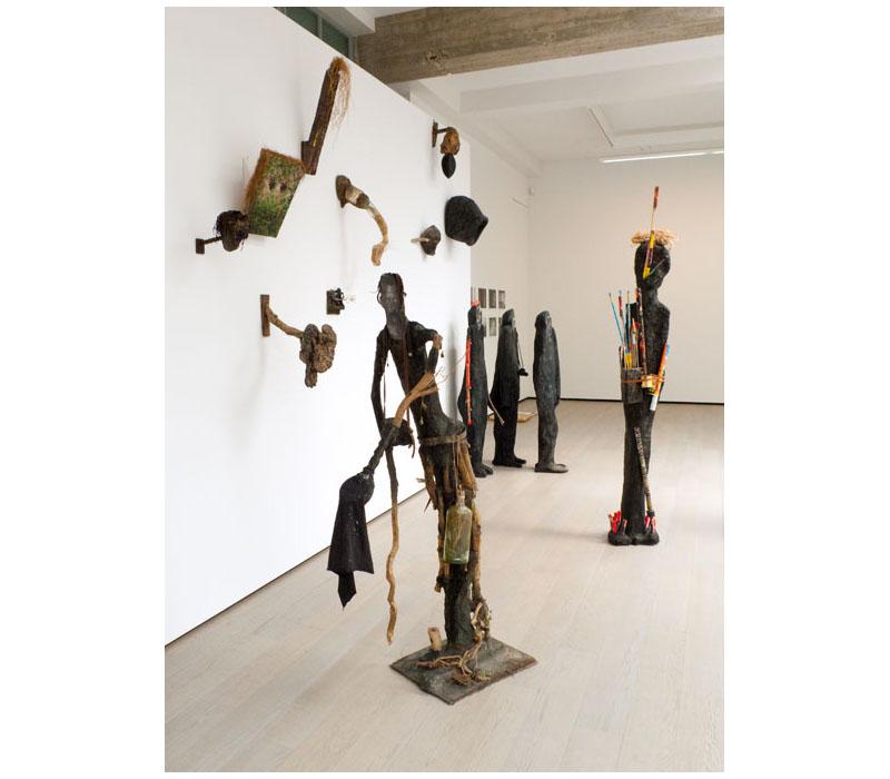 exhibition-views-37-Garage-Rotterdam-2016