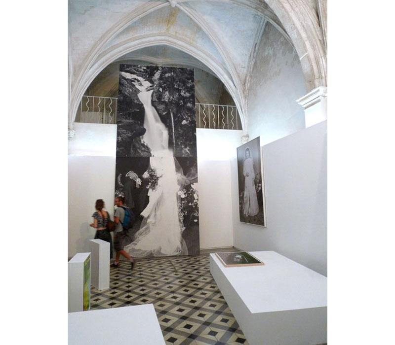 exhibition-views-39-Arles-2016