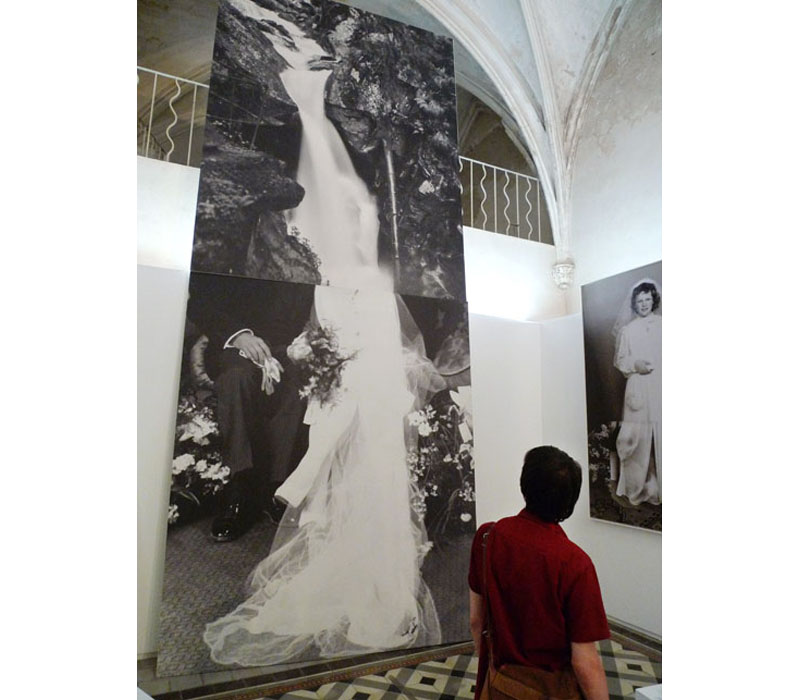 exhibition-views-40-Arles-2016