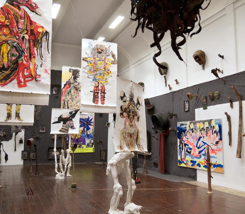 exhibition-views-41-PARK-Tilburg-2016