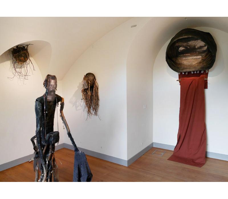 exhibition-views-46-Provinciehuis-Haarlem-2017