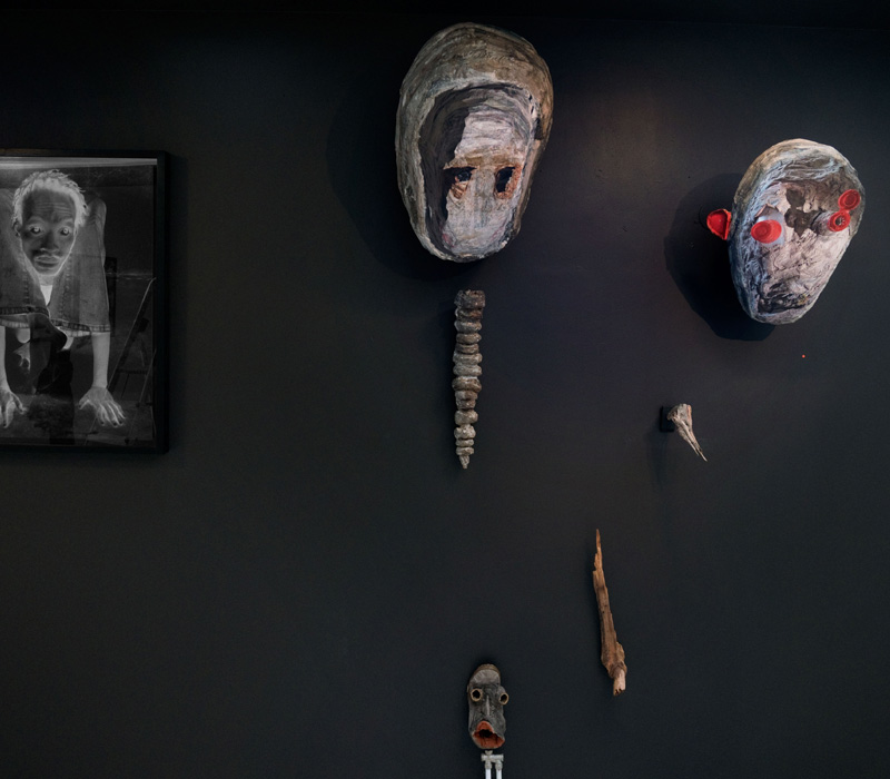 exhibition-views-47-Galerie-Sanaa-2017
