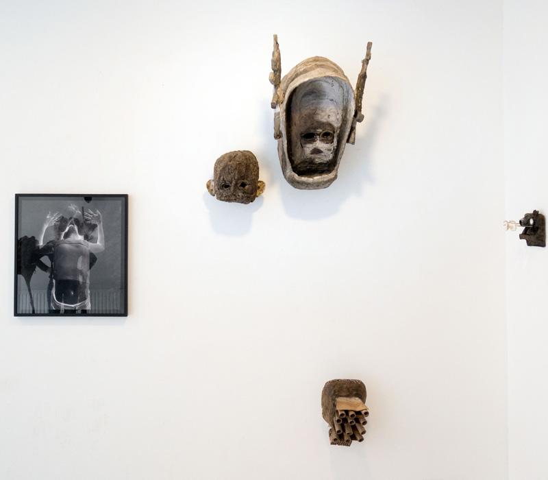 exhibition-views-48-Galerie-Sanaa-2017