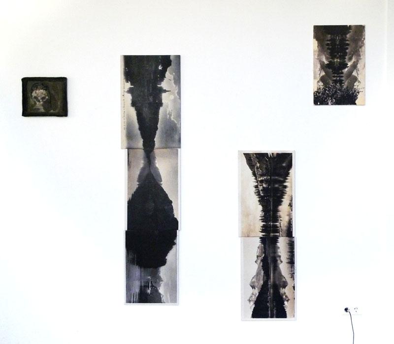 exhibition-views-53-brandpunt-Breda-2016