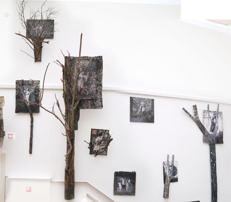exhibition-views-54-Kunstliefde-2017
