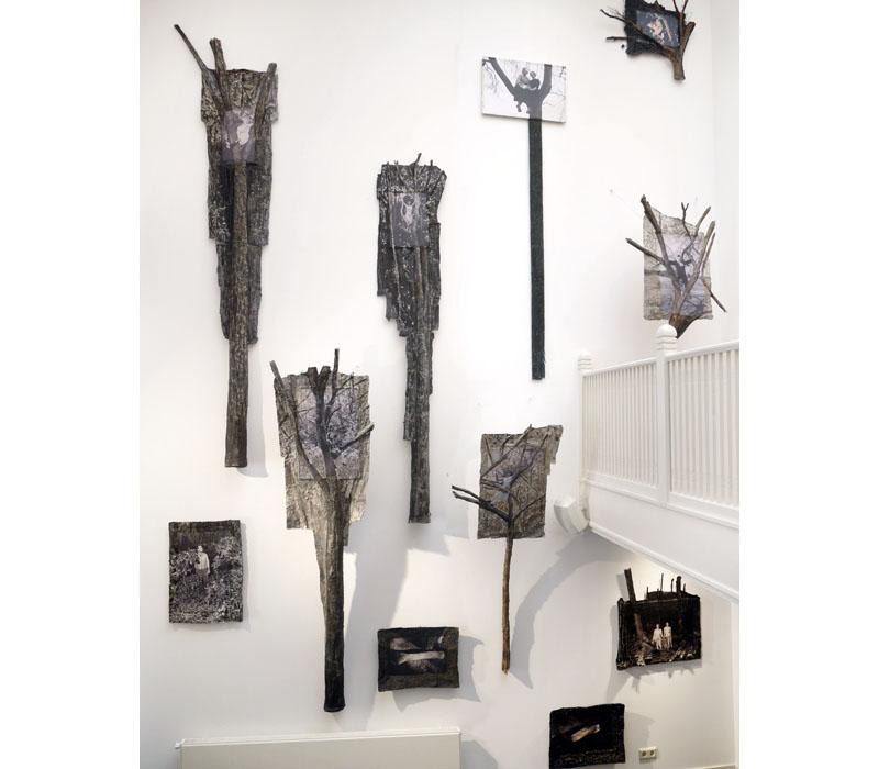 exhibition-views-55-Kunstliefde-2017