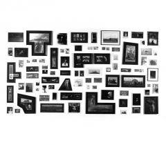 exhibition-views-01-fotomania-1991