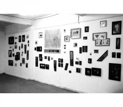 exhibition-views-02-fotomania-1991