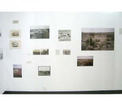 exhibition-views-10-nederlands-fotomuseum-2005