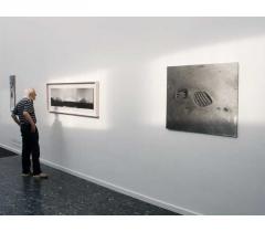 exhibition-views-11-de-verdieping-veldhoven-2007