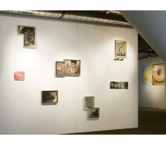 exhibition-views-12-de-verdieping-veldhoven-2007