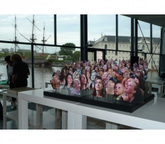 exhibition-views-20-arcam-amsterdam-2011