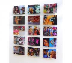exhibition-views-25-luycks-gallery-2013
