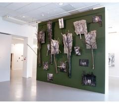 exhibition-views-51-bkkc-Tilburg-2017