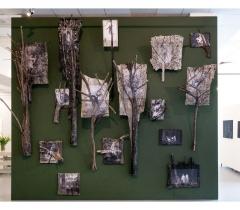 exhibition-views-52-bkkc-Tilburg-2017