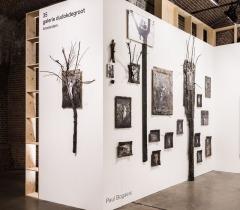 exhibition-views-57-Unseen-2018.jpg