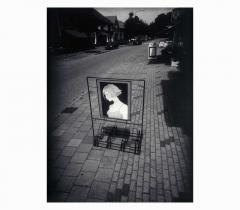 geheimen-van-geldrop-06