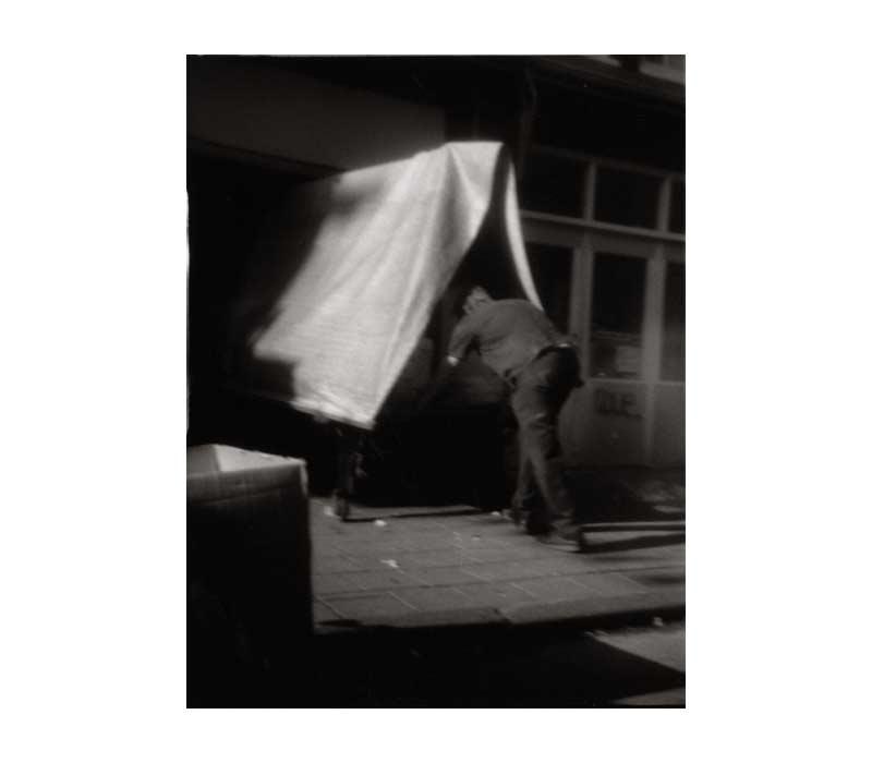 onder-de-luifels-07