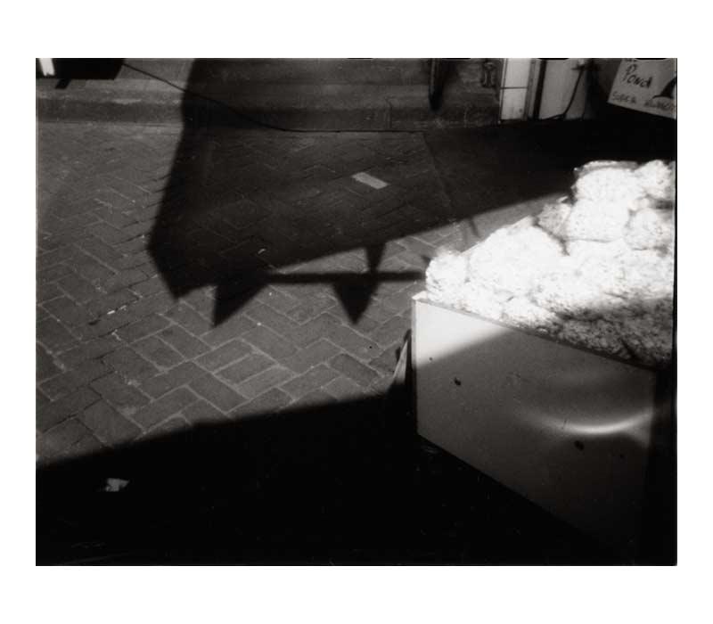 onder-de-luifels-09