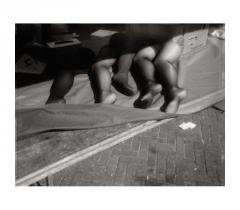 onder-de-luifels-05