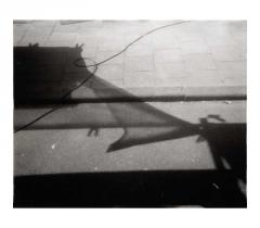 onder-de-luifels-08