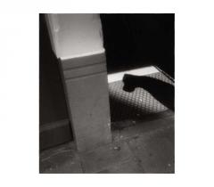 onder-de-luifels-10